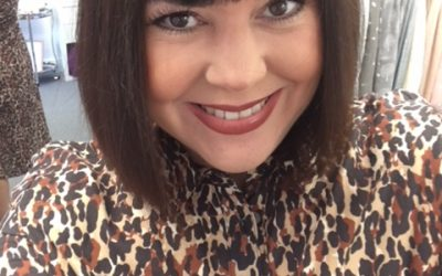 Seasonal Advice from Natasha Edge – Personal Stylist