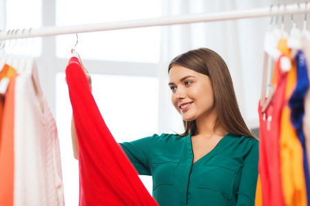 Types of Clothing You Should Get Rid of Immediately!