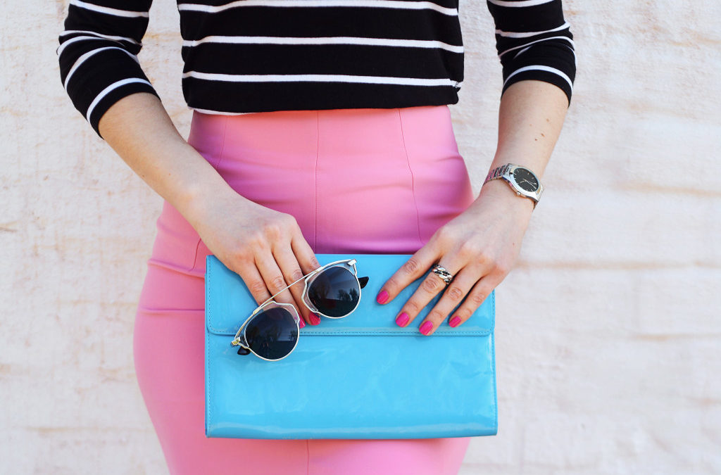 What is Business Casual for Women?