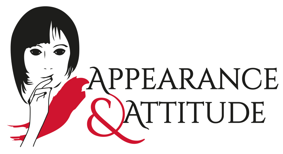 Appearance and Attitude