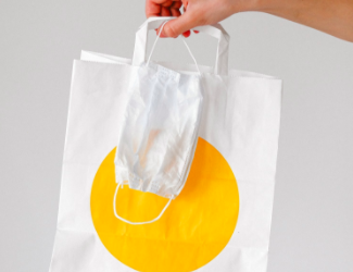 Post lockdown Shopping – Are you Ready to hit the Shops?