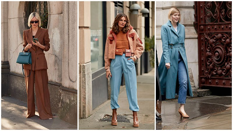 The Top Trends You Need to Know About for Autumn