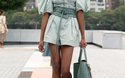 Spring Trends to Invest In